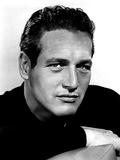 Paul Newman, 1963 Posters