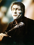 Curse Of Frankenstein, Christopher Lee, 1957 Photo