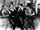 The Cocoanuts, Zeppo Marx, Groucho Marx, Chico Marx, Harpo Marx, 1929 Posters