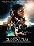 Cloud Atlas Movie Poster Kunstdruck