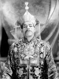 Mask of Fu Manchu, Boris Karloff, 1932 Prints