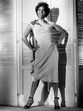 Carmen Jones, Dorothy Dandridge, 1954 Prints
