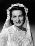 The Quiet Man, Maureen O'Hara, 1952 Prints