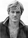 The Way We Were, Robert Redford, 1973 Prints