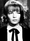 The Victors, Romy Schneider, 1963 Photo