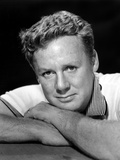 The Big Hangover, Van Johnson, 1950 Print