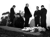 Death Of A Salesman, 1951 Photo