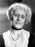 Cimarron, Irene Dunne, 1931 Photo