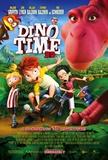 Dino Time Print