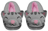 Big Bang Theory - Soft Kitty Slippers Novidade