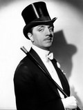 William Powell, 1930s Print
