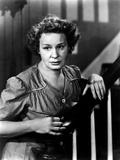 Come Back, Little Sheba, Shirley Booth, 1952 Photo