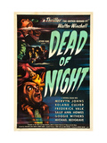 Dead of Night, 1945 Prints