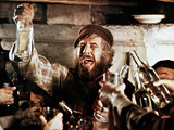 Fiddler On The Roof, Topol, 1971 Photo