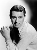 Cary Grant, 1936 Posters