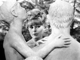A Shot In The Dark, A, Elke Sommer, 1964 Prints