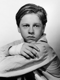 Ah, Wilderness!, Mickey Rooney, 1935 Photo