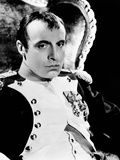 Conquest, Charles Boyer, 1937 Photo