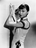 Anna May Wong, ca. 1930s Photo