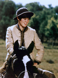 True Grit, Kim Darby, 1969 Photo