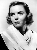 The Enchanted Cottage, Dorothy McGuire, 1945 Photo