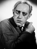 The Ladykillers, Alec Guinness, 1955 Photo