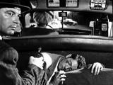 Side Street, Harry Bellaver, Farley Granger, 1950 Posters