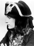Napoleon, Albert Dieudonne, 1927, French Photo