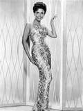 Lena Horne, c. 1950s Foto