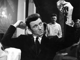 Room At The Top, Laurence Harvey, 1959 Photo