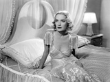 Design for Living, Miriam Hopkins, 1933 Prints