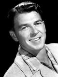 Ronald Reagan, 1947 Prints