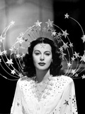 Ziegfeld Girl, Hedy Lamarr, 1941 Posters