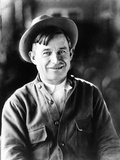 Will Rogers, ca. Early 1930s Lminas
