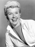 Doris Day, Warner Brothers, 1950s Print
