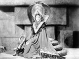 Cobra Woman, Maria Montez, 1944 Photo