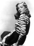 Lauren Bacall, 1944 Posters