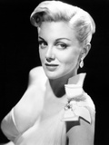 Jan Sterling, 1953 Photo
