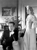 Blithe Spirit, Rex Harrison, Constance Cummings, 1945 Prints