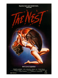 The Nest, 1988 Photo