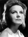 Ninotchka, Greta Garbo, Portrait by Clarence Sinclair Bull, 1939 Prints