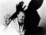 Charlie Chan's Greatest Case, Warner Oland, 1933 Photo