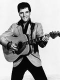 Elvis Presley, c. Mid-1960s Foto
