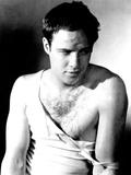A Streetcar Named Desire, Marlon Brando, 1951 Prints