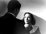 Shadow Of A Doubt, Joseph Cotten, Teresa Wright, Strangling, 1943 Photo
