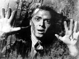 Brighton Rock, Richard Attenborough, 1947 Photo
