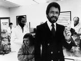 The Kentucky Fried Movie, Bill Bixby, 1977 Photo