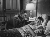 Since You Went Away, Joseph Cotten, Jennifer Jones, 1944 Prints