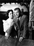 Portrait Of Jennie, Joseph Cotten, 1948 Posters
