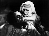 Ivan The Terrible, Part One, (AKA Ivan Groznyy I, AKA Ivan The Terrible, Part I), 1944 Posters
